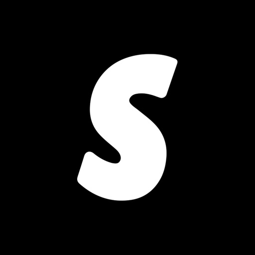 Sturb - Gay Dating & Chat iOS App