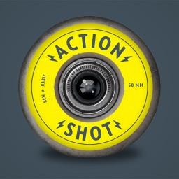ActionShot