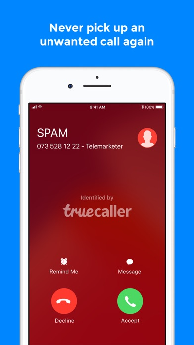 download truecaller old version