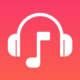 Music Apps : Unlimited Music