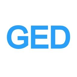 GED Practice Test Prep