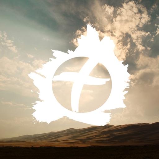 Hope Church OKC icon