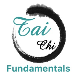 Tai Chi Fundamentals!