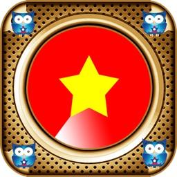 Learn Vietnamese Language