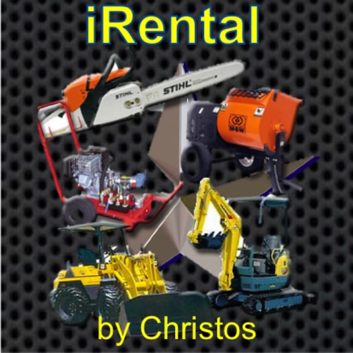 iRental