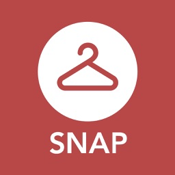 Snap Fashion