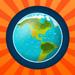 12.Barefoot World Atlas