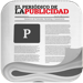 El periódico de la publicidad (EpdP)