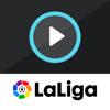 La Liga TV em HD