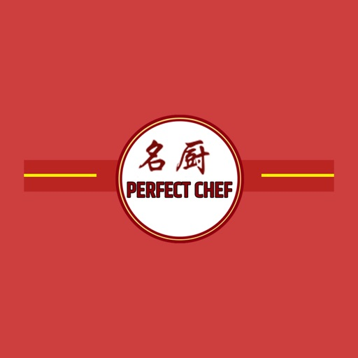 Perfect Chef Newcastle
