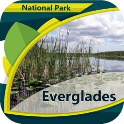 Everglades National Park -Best