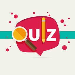 Word Quiz Game - Guess & Search Riddle Picture