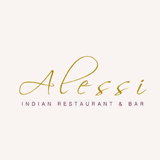 Alessi Indian Restaurant