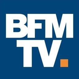 BFMTV – Actualités en direct