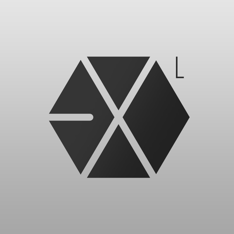 EXO-L: OFFICIAL GLOBAL FANCLUB Hack Tool