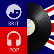 UK Hits Music Quiz