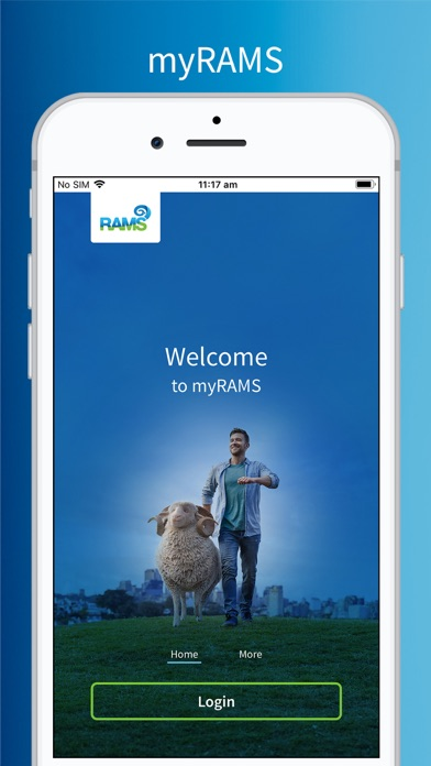 Download RAMS Financial Group Pty Ltd for Pc