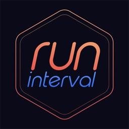 RUN interval
