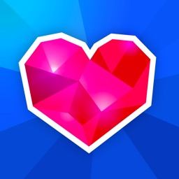 Poly Land: Art Puzzle game