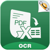 PDF to Excel OCR Converter Pro - Flyingbee Software Co., Ltd.