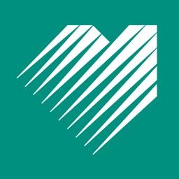 SD METRO Credit Union