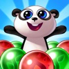 Panda Pop - Bubble Shooter Reviews