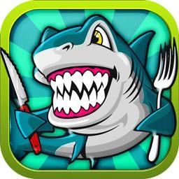 捕鱼 - 捕鱼游戏经典版