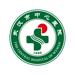 172.武汉市中心医院-掌上医院