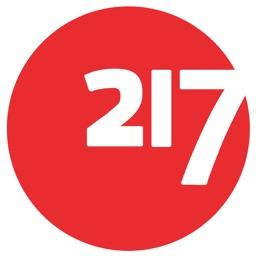 217church