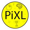 PiXL Times Tables