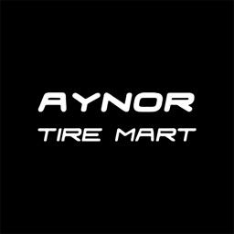 Aynor Tire Mart