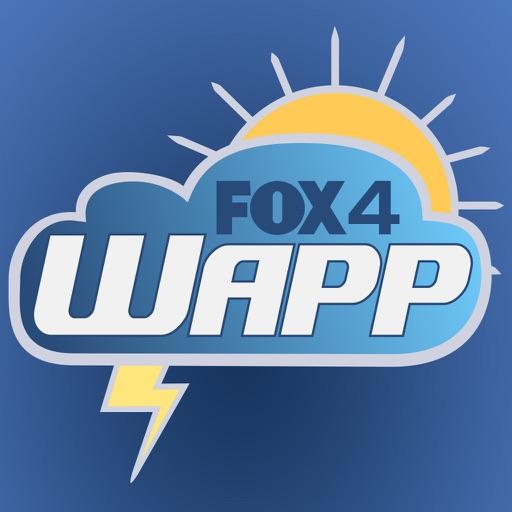 FOX 4 KDFW WAPP