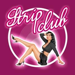 All nude strip club locator apologise