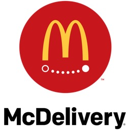 McDelivery Pakistan