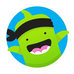 ClassDojo - Education app