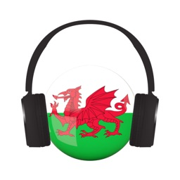 Radio of Wales: Welsh stations