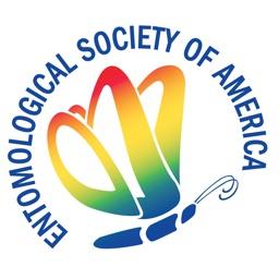 ESA Annual Meeting