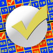 Keno Pad app review