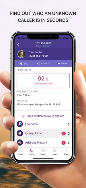 Phone sex guaranteed no mail