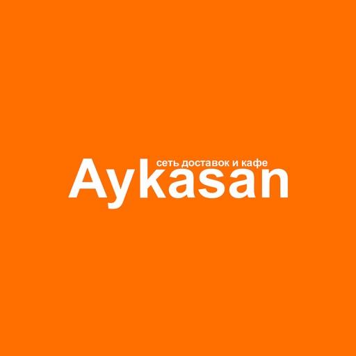 AYKASAN | RUSSIA