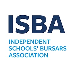 ISBA Conferences
