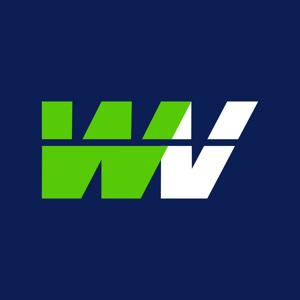 WinView - Predict Sports Live Sports app