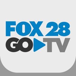 FOX 28 GO TV