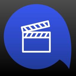 Азбука кино