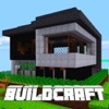 Build Craft Survival Adventure