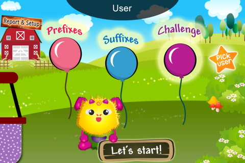 Puppy Pop (Multi-User) - náhled