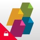 SharePlus for MobileIron icon