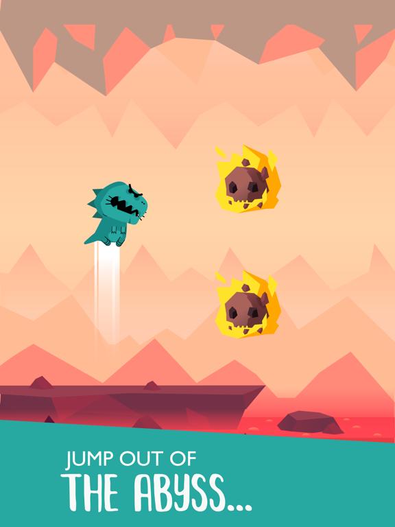 Dragon Blast Adventure screenshot 7
