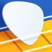 Guitar Play: 吉他,遊戲以及從真人音樂家來的歌曲