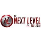 Annual Leadership Summit 2018 icon